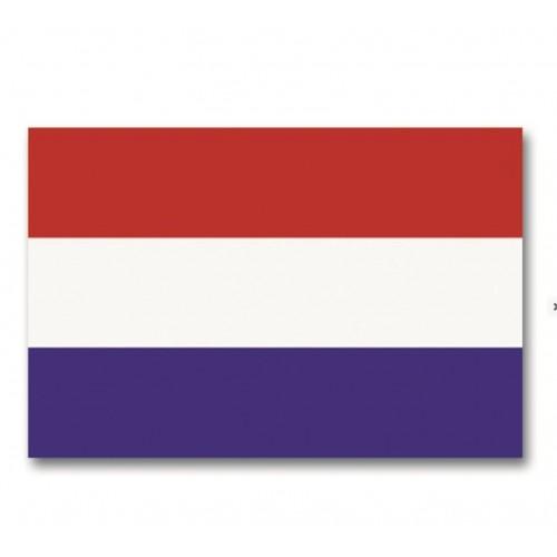Bandiera Olandese 90X150