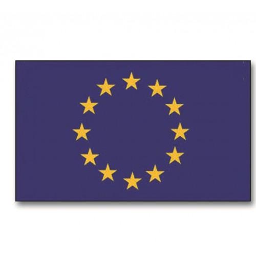 BANDIERA C.EUROP.200X300 OFFER