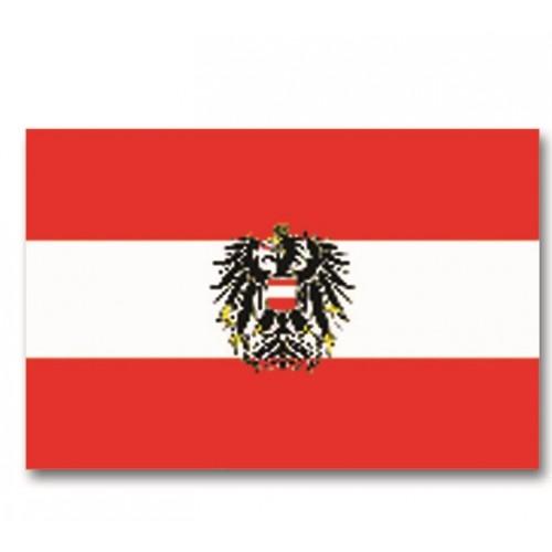 Bandiera Austria 90X150