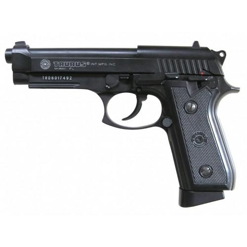 PISTOLA Co2 TAURUS PT99 6mm SCARELLANTE
