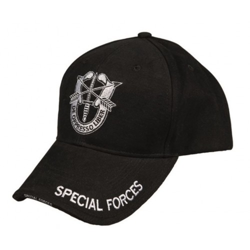 BERRETTO BASEBAL.SPECIAL FORCE