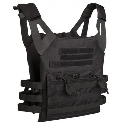 GILET TAT.CARRIER GEN.II N.OFF