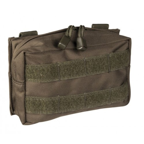 BORSELLO BELT SMALL MOLLE OD