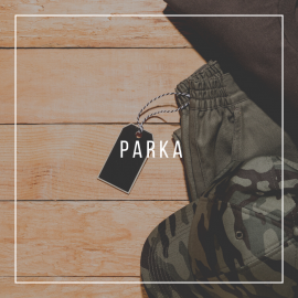 Parka